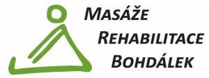 Logo Marek velké